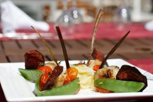 cuisine_004