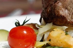 cuisine_007