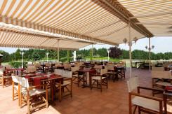 terrasse_restaurant_001